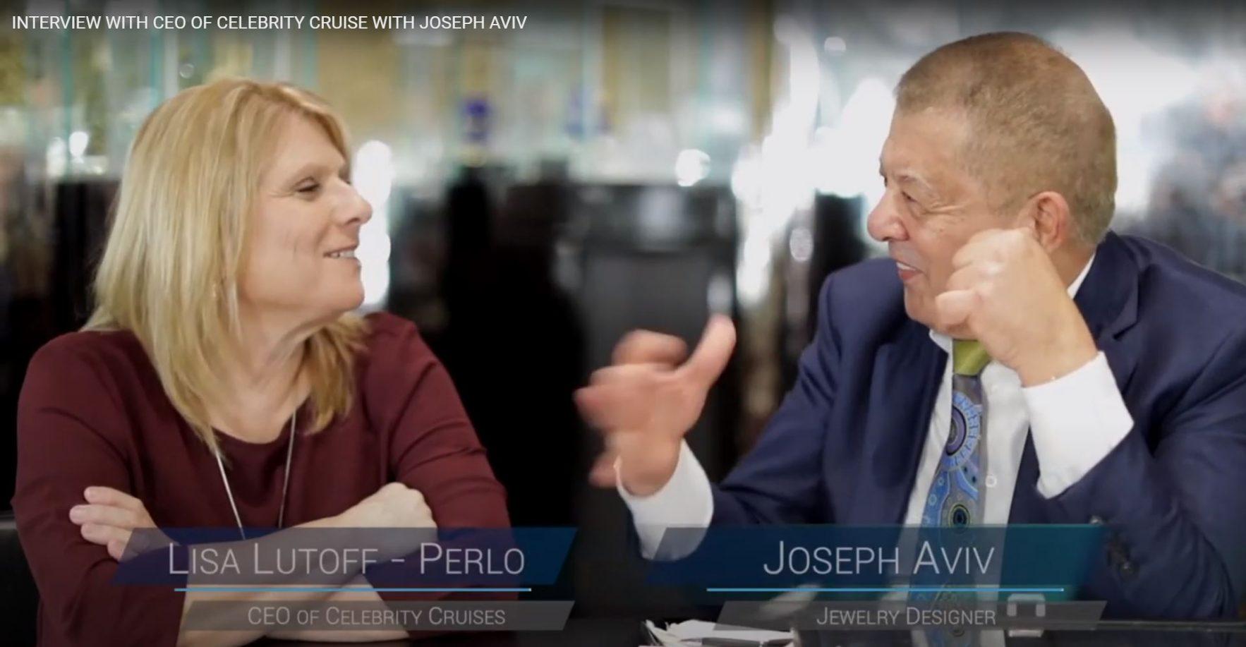 Joseph & CEO_2